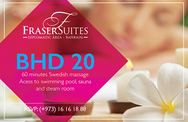 147257539460_minutes_massage_with_health_club_day_pass_@_fraser_suites_diplomatic_area.png