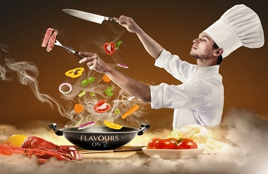 14854403561484152985friday_brunch_at_flavavours_on_2_with_logo_copy.jpg