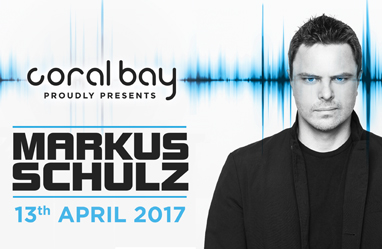 1490293197opening_f1_party_with_markus_schulz_at_coral_bay.jpg