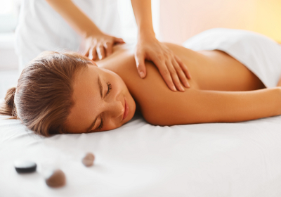 1505377239spa_massage_therapy_masterclass_manama_bahrain.png
