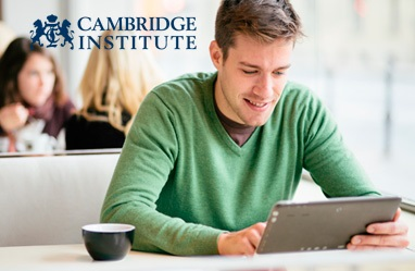 1516529485cambridge_institute_bahrain_2.jpg