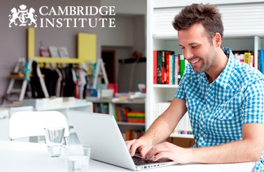 1516531750cambridge_institute_bahrain_4.jpg
