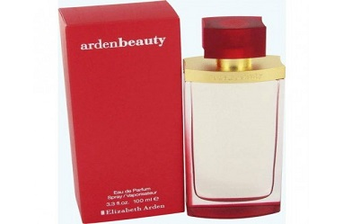 1521296546arden_beauty_for_women_100_ml.jpg