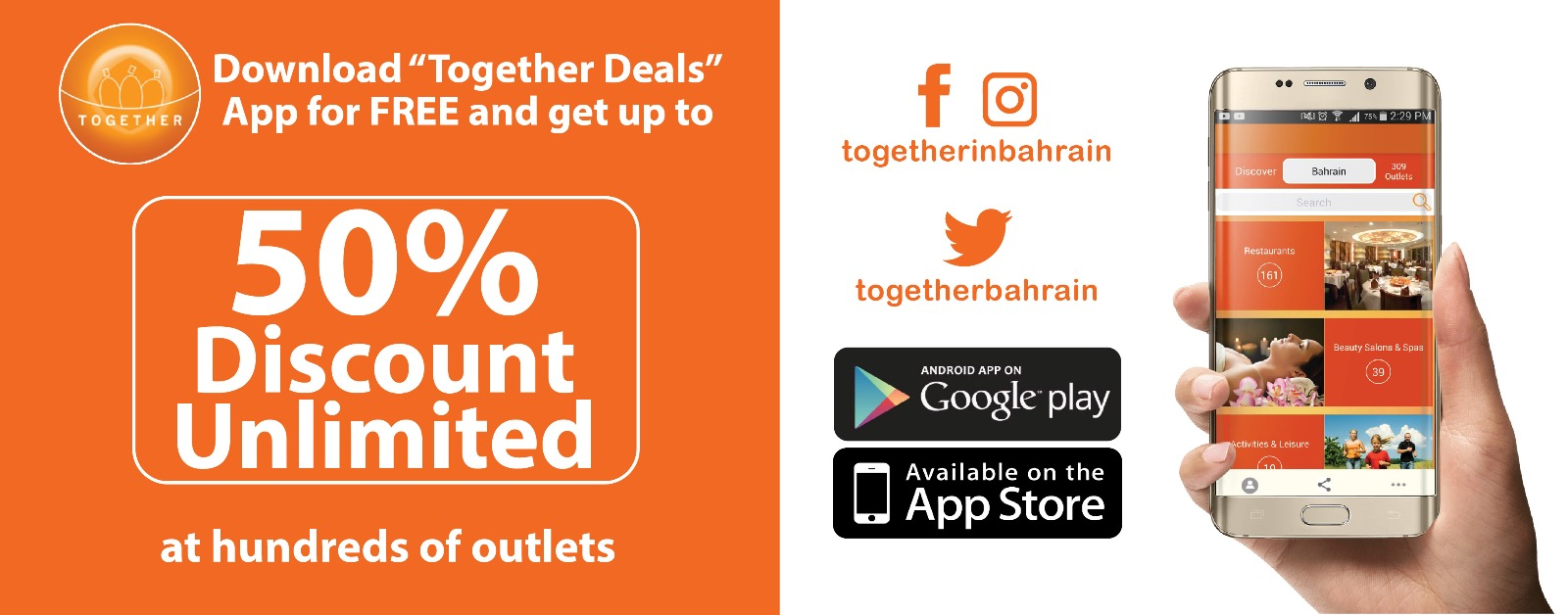 1-together-deals-app