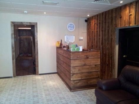 Elite Grande Hotel - Spa in Bahrain : Sparadise