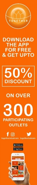 http://www.togetherinbahrain.com/loyalty-application-card-discounts-250-outlets-hotels-saloon-dining-bahrain.html