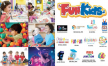 1566741487fun_kids_play_children_bahrain.jpg
