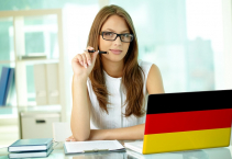1537783035german_online_course_accredited_advanced_certificate_bahrain.jpg