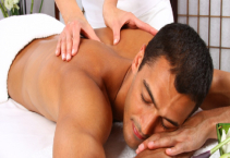 1537785277massage-men_pars_hotel_juffair_bahrain.jpg
