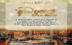 1544363644gallery_21_nye_dinner_cafe_bahrain.png