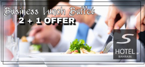 1544538077business_lunch_offer_s_hotel_seef_bahrain.jpeg