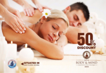 1561963055massage_at_marco_polo.jpg