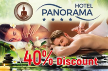 1561963380massage_at_panorama_hotel.jpeg