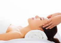 1566396375massage_facial_new_paradise_beauty_salon_muharraq_bahrain.jpg