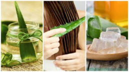 1566396866aloe_vera_treatment_hair_new_paradise_muharraq_bahrain.jpg
