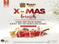 1575464309x-mass_brunch_elite_crystal_hotel_muharraq_bahrain_manama.jpeg