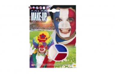 1402392696france_make-up1.jpg