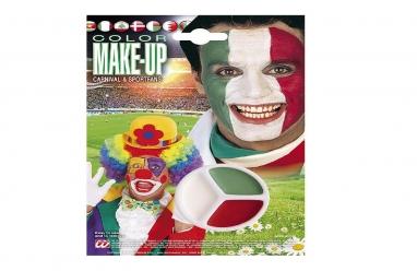 1402393536italy_make-up.jpg