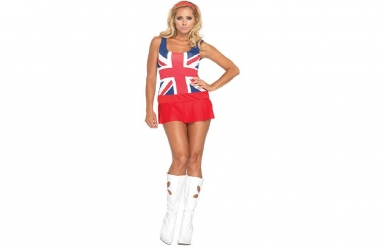 1402395418english_fancy_costume.jpg
