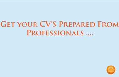 1426939875cv-by-professional-prepared.jpg