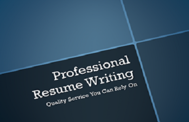 Cv cover letter writing service