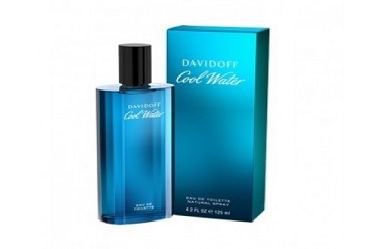 1480231611david_off_cool_water_perfume_bahrain.jpg