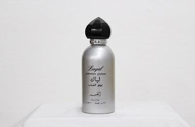 1492677969arabic_perfume_layal_bahrain.jpg