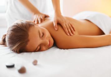 1505377239spa_massage_therapy_masterclass_manama_bahrain.png