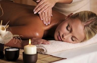 1510822657chinese_therapy_massage_coral_spa_manama_bahrain.jpg