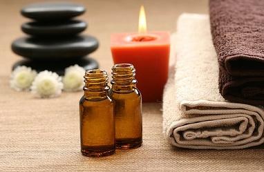 1510823409aromatherapy_massage_coral_spa_manama_bahrain.jpg