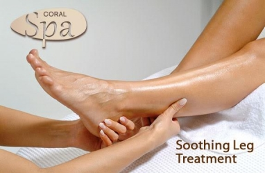 1515834860soothing_leg_treatment_coral_spa_bahrain.jpg