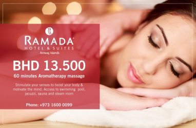 1518101497massage_aromatheraphy_ramada_amwaj_bahrain2.jpg