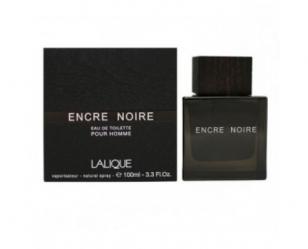 1521295138lalique_encre_noire_ph_for_men_100_ml_eau_de_toilette_by_lalique.jpg