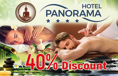1528808656body_mind_spa_juffair_panorama_hotel3.jpeg