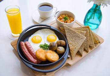 1529923753breakfast_grove_hotel_bahrain_amwaj.jpg
