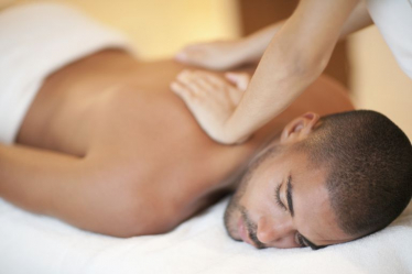 1534771547aura_spa_arch_hotel_juffair_bahrain_massage.jpg