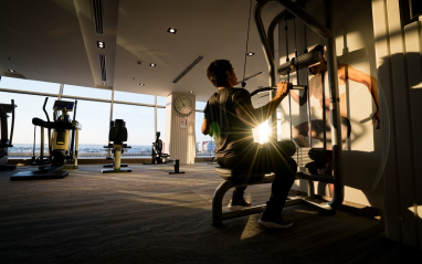1536244546grove_hotel_gym_and_spa_-_full_res_-2.jpg