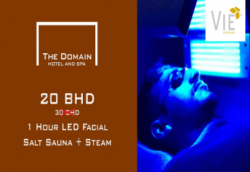 1536490463led_facial_domain_hotel_bhrain.jpg