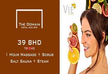 1536502813vitamin_c_-_glow_domain_hotel_bahrain.jpg