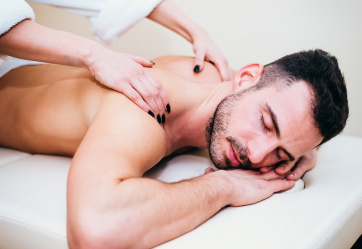1537795716men_s_massage_monroe_hoora_hotel_bahrain.jpg