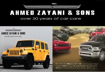 1541497798ahmed_zayani_car_wash_coupons_bahrain_20.jpg