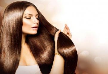 1543742801elie_salon_adliya_bahrain_keratin_hair_color_1.jpg