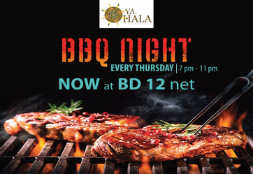 1546510835tib-offer_ramada_hotel_amwah_bahrain_bbq_night_800.jpg