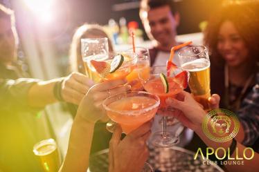 1548169626entrance_apollo_club_beverages_juffair.jpeg