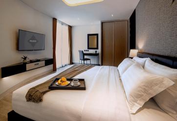1548516101twin_sand_resort_spa_bahrain_thailand_phuket3.jpg
