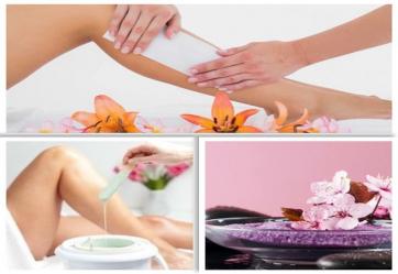 1548684299bellacura_salon_juffair_bahrain9800.jpg