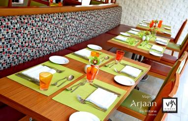 1549355169ginger_table_buffet_breakfast_majestic_arjaan_bahrain.jpg