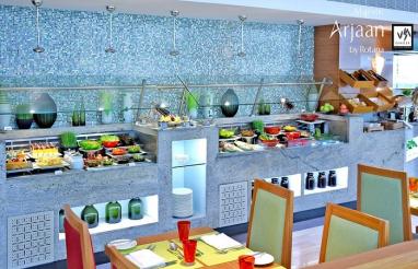 1549355364ginger_table_buffet_breakfast_majestic_arjaan_bahrain_4.jpg
