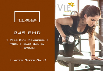 1549464117vie-gym245_domain_hotel_bahrain800.jpg