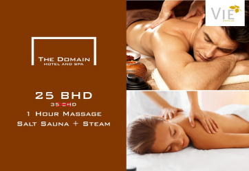 1549464650vie-massage_domain_hotel_800.jpg